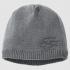 Шапка Jack Wolfskin Stormlock Paw Cap 1908721
