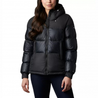 Куртка жіноча Columbia Women's Pike Lake™ II Insulated Jacket 1909281