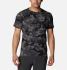 Футболка чоловіча Columbia Men's Workflow™ Print T-Shirt 1933661