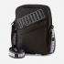 Сумка Puma EvoESS Compact Portable 07846101