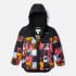 Куртка для дівчаток Columbia Girl's Mighty Mogul™ II Waterproof Ski Jacket 1954511
