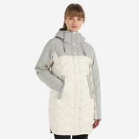 Куртка жіноча Columbia 1915311