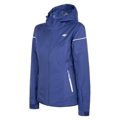 Куртка 4F KUDN070