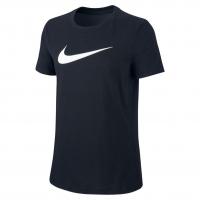 Футболка жіноча Nike AQ3212-011