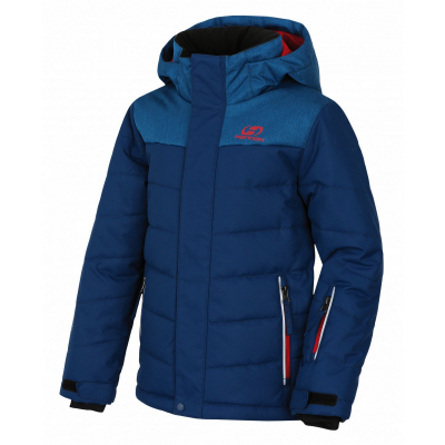 Куртка HANNAH 10007373HHX
