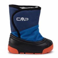 Чоботи CMP 39Q4822-27