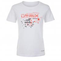 Футболка Demix Boy's T-shirt 100203