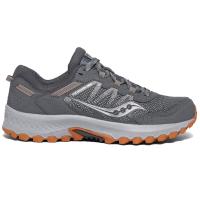 Кросівки чоловічі Saucony VERSAFOAM EXCURSION TR13 20524-5S