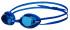 Окуляри для плавання Arena Drive 3 1E035-077