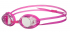 Окуляри для плавання Arena Drive 3 1E035-091*SS21 ARN