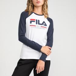 Футболка Fila 100585