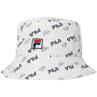 Панама для хлопчиків FILA 108727