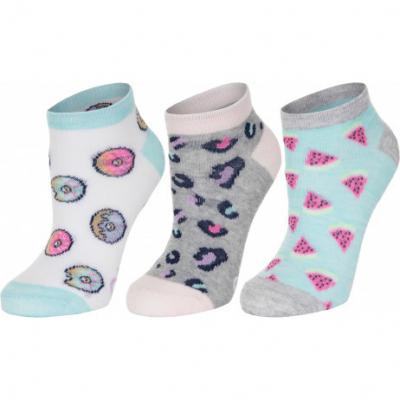 Шкарпетки S112349 Skechers