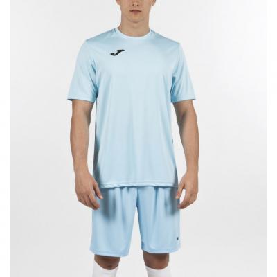 Футболка  Joma 100052.350