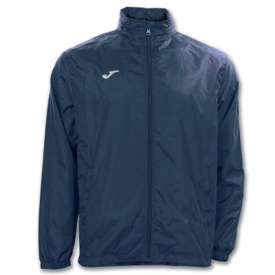 Куртка Joma ALASKA 100087.300