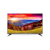 Телевізор LG 49LH541V