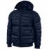 Куртка Joma URBAN 100531.331