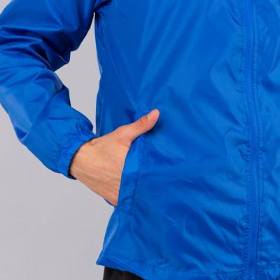Куртка Joma 100087.700