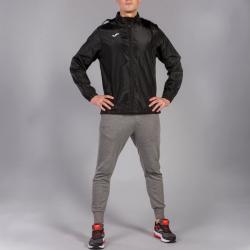 Куртка Joma 100087.100