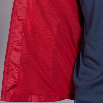 Куртка Joma 100087.600