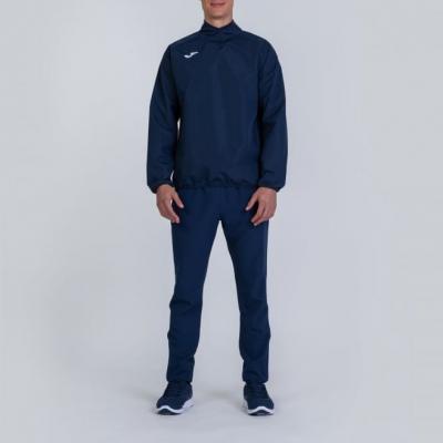 Куртка Joma 5001.13.30