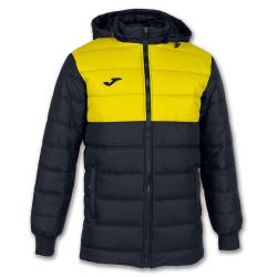 Куртка Joma 101292-109