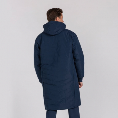 Куртка Joma 100658.331
