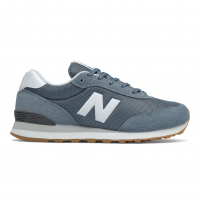 Кросівки чоловічі New Balance  ML515HR3