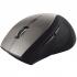Мишка TRUST Sura wireless mouse(19938)
