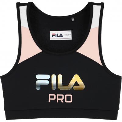 Спортивний топ бра для дівчаток FILA 111642