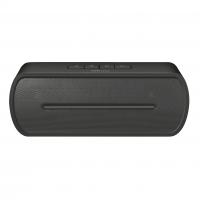 Акустична система Trust Fero Wireless Bluetooth Speaker Black (TR21704)
