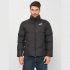 Куртка чоловіча Puma ESS+ Eco Puffer Jacket 58769301
