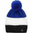 Чоловіча шапка Outhorn CAM613