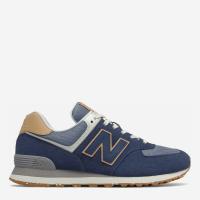 Кросівки чоловічі New Balance ML574AB2