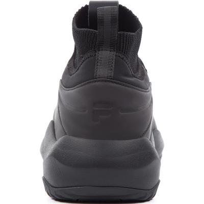 Кросівки Fila A20FFLSS031