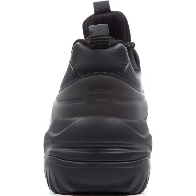 Кросівки Fila A20FFLSS054