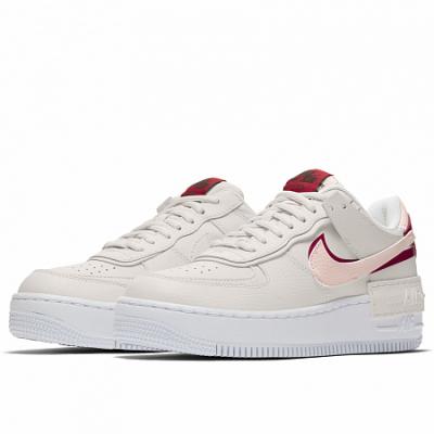 Кросівки Nike CI0919-003