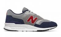Кросівки чоловічі New Balance 997 CM997HVR