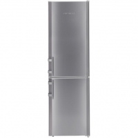 Холодильник LIEBHERR CUef 3311