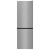 Холодильник GORENJE RK 6191 ES4 (HZS3268SMD)