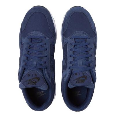 Кросівки Nike CJ5845-400