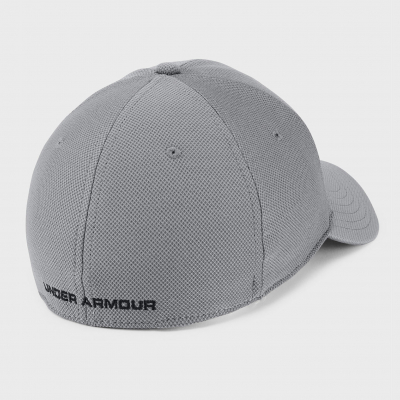 Бейсболка Under Armour 1305036-040