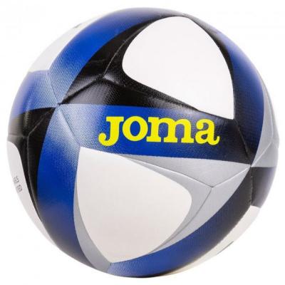М'яч футзальний Joma SALA VICTORY 400448.207