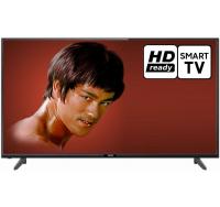 Телевізор AKAI UA32HD19T2S