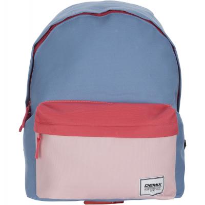 Рюкзак Demix CUCG01