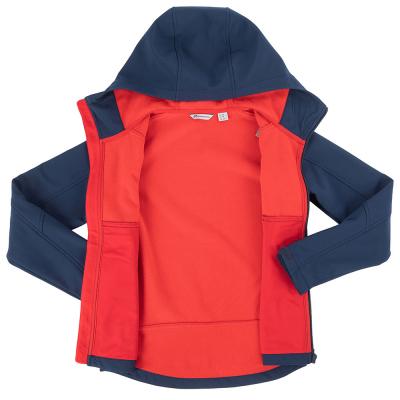 Куртка Outventure 101269