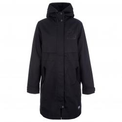 Куртка Termit 100894