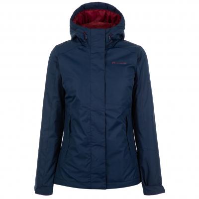 Куртка Outventure 101444