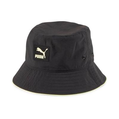 Панама PUMA ARCHIVE BUCKET HAT 02313501