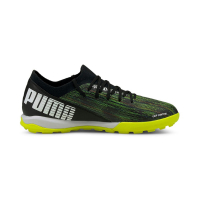 Сороконіжки PUMA ULTRA 3.2 TT MEN'S FOOTBALL BOOTS 10635102